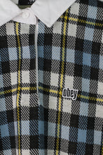 Load image into Gallery viewer, OBEY Highland Dress