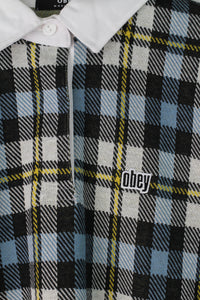 OBEY Highland Dress