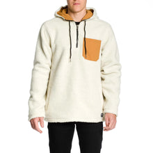 Load image into Gallery viewer, Ezekiel iceland Hooded Pullover front