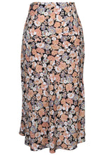 Load image into Gallery viewer, LOVE CHARM MIDI SKIRT