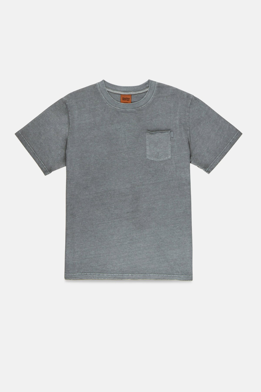 EVERYDAY WASH TSHIRT
