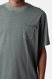 RHYTHM EVERYDAY WASH TSHIRT