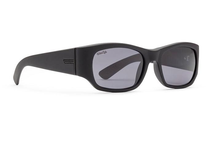 VON ZIPPER JUVIE (POLARIZED)