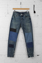 Load image into Gallery viewer, Scotch and Soda The Keeper Denim