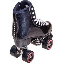 Load image into Gallery viewer, IMPALA QUAD SKATE MIDNIGHT