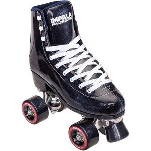 IMPALA QUAD SKATE MIDNIGHT