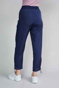 Native Youth Leola Pant