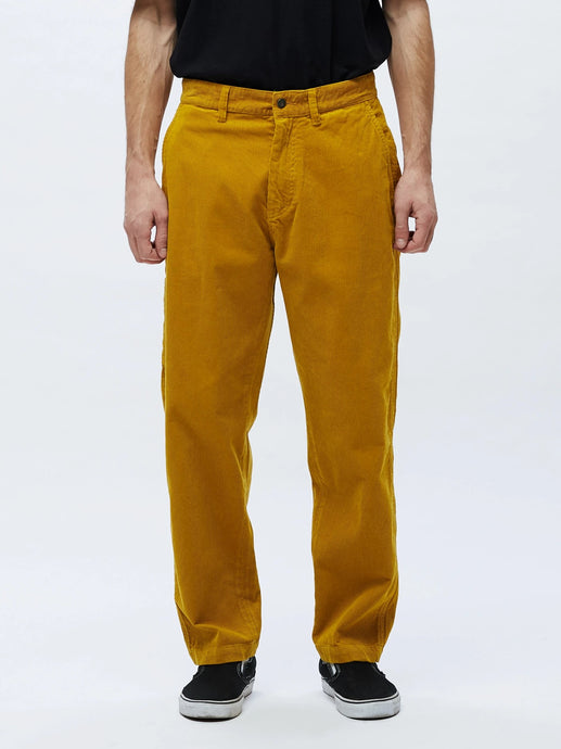 HARDWORK CORD CARPENTER PANT