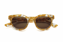 Load image into Gallery viewer, WONDERLAND PERRIS SUNGLASSES