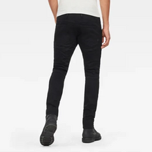 Load image into Gallery viewer, G STAR RACKAM 3D SKINNY JEANS