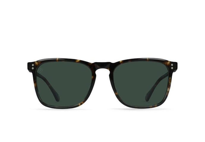 RAEN WILEY - BRINDLE TORTOISE (POLARIZED)