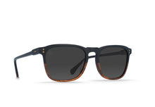Load image into Gallery viewer, RAEN WILEY BURLWOOD POLARIZED SUNGLASSES
