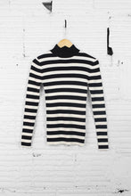 Load image into Gallery viewer, Scotch and Soda rib knit sweater