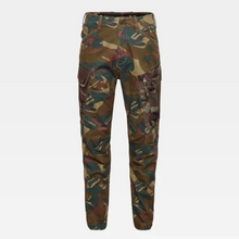 Load image into Gallery viewer, ROXIC TAPERED CARGO PANTS