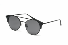 Load image into Gallery viewer, WONDERLAND RIALTO SUNGLASSES