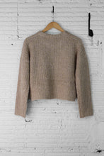 Load image into Gallery viewer, OBEY Seberg Sweater