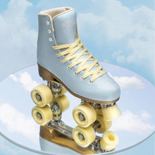 Load image into Gallery viewer, QUAD SKATES