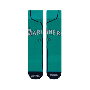 MARINERS ALT JERSEY