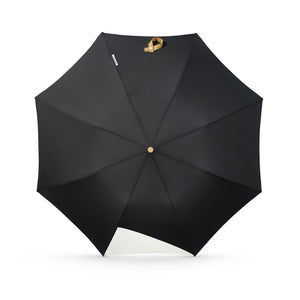 GRAMERCY UMBRELLA
