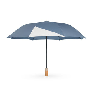 WALLINGFORD UMBRELLA