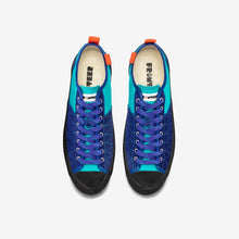 Load image into Gallery viewer, FRONTEER SUPER GRATTON LO 2.5 GEMINI SNEAKER