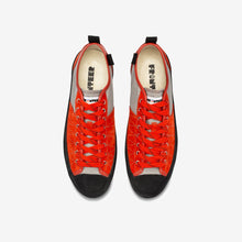 Load image into Gallery viewer, FRONTEER SUPER GRATTON LO 2.5 MERCURY SNEAKER