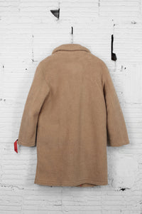 Scotch and Soda Teddy Coat