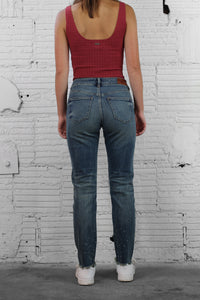 Scotch and Soda The Keeper Denim