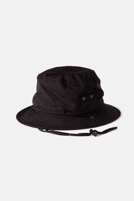 RHYTHM SURF BUCKET HAT