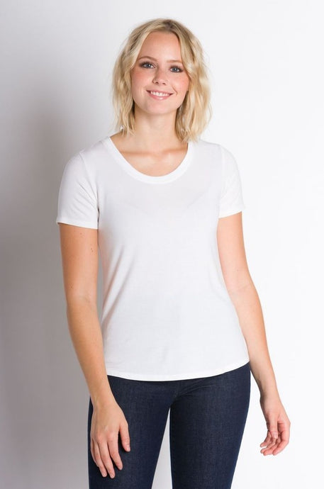 ABLY CATE SHORT SLEEVE