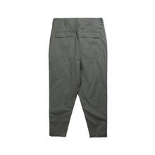Load image into Gallery viewer, FAIRPLAY CALHOUN PANTS GREY