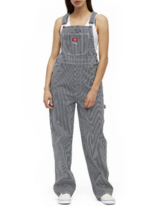 DICKIES CARPENTER OVERALL