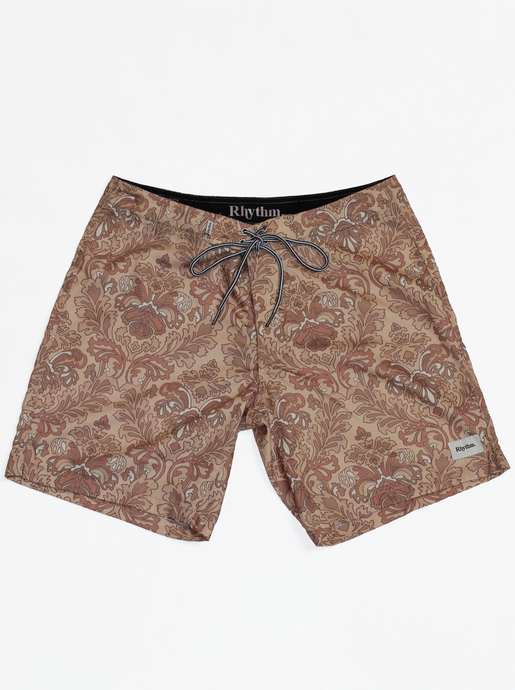 RHYTHM CEYLON TRUNKS