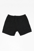 Load image into Gallery viewer, OBEY EASY NEPS SHORTS BLACK