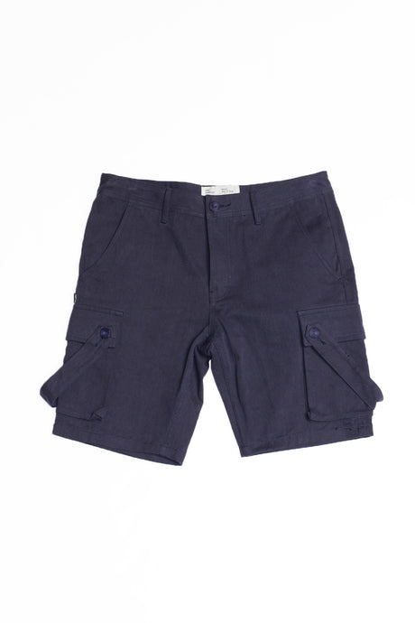 FAIRPLAYBRAND EZEKIEL SHORTS