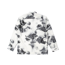 Load image into Gallery viewer, FOLIAGE LONG SLEEVE BUTTON UP
