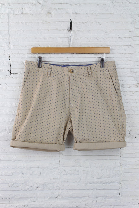 Scotch and Soda Classic Chino