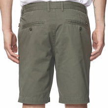 Load image into Gallery viewer, GLOBE GOODSTOCK WALKSHORTS ARMY