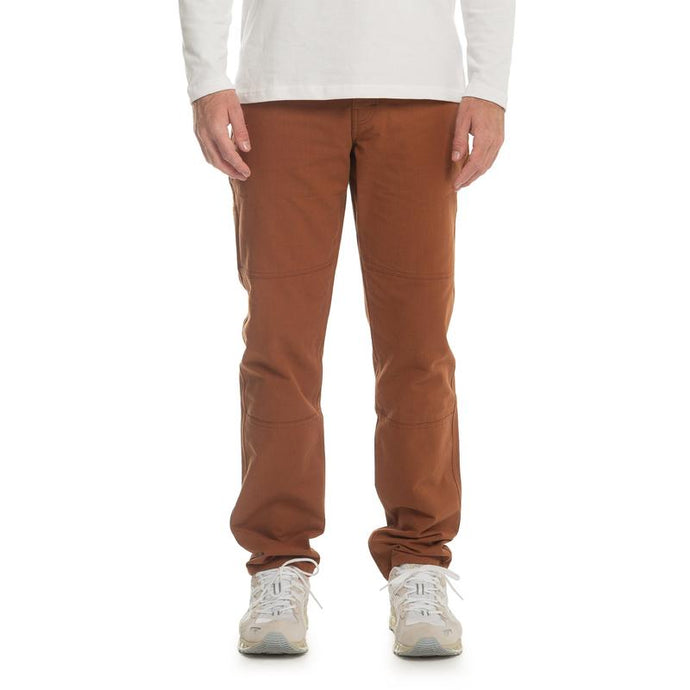 PUBLISH HANSEN PANTS BRICK