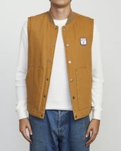 Load image into Gallery viewer, RVCA MATTYS VEST