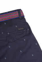 Load image into Gallery viewer, SCOTCH & SODA STRUCTURED CHINO SHORTS