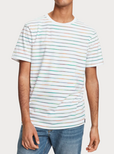 Load image into Gallery viewer, SCOTCH & SODA SPACE DYE TSHIRT