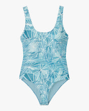 Load image into Gallery viewer, RVCA PAINTED ONE PIECE SWIMSUIT
