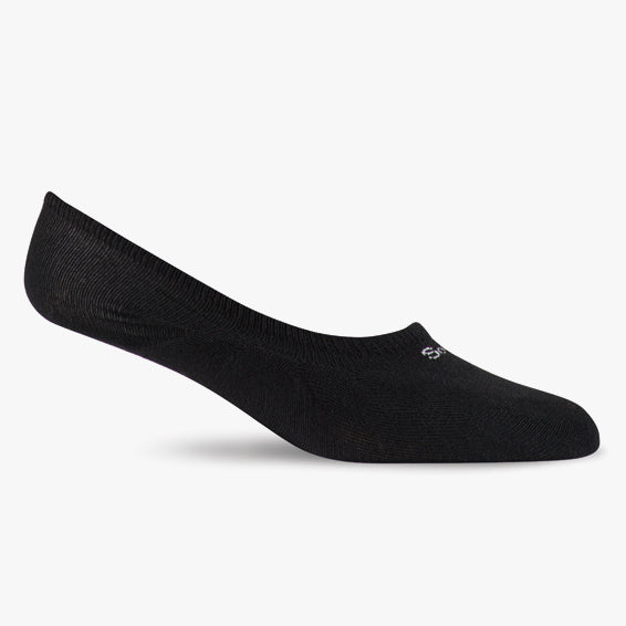 Women's Undercover No Show Ankle