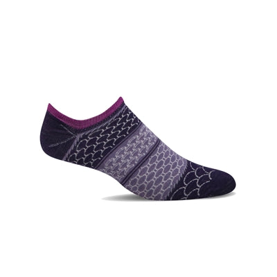 Women's Kyoto No Show Ankle
