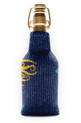 Fairy Tail Glitter Insulate Koozie