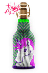 Unicorn Insulate Koozie