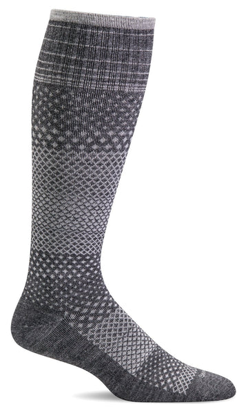 Women's Micro Grade Compression Knee High