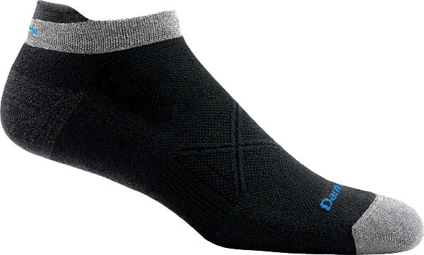Men's Vertex Now Show Tab Ultra-Light Cool Max Ankle