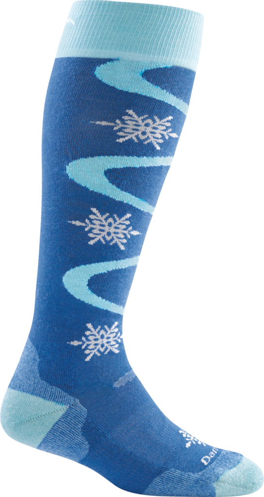 Women's Thermolite 1st Tracks Over-the-Calf Cushion Knee High